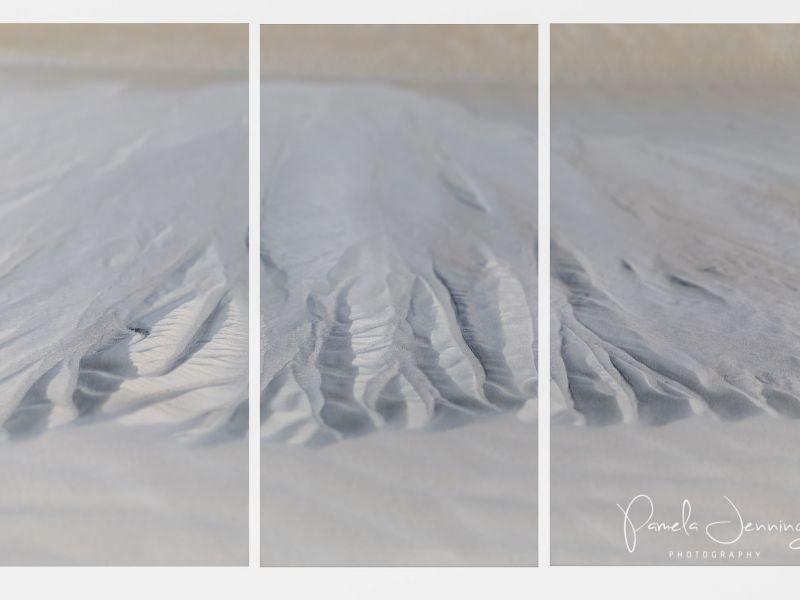 20190905_wa_0443 flat sharp triptych.jpg