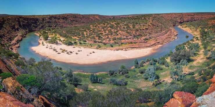 20180911_Kalbarri_050-Edit-3.jpg